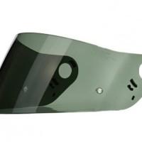 Nolan VISOR N62/N63/N64/N60-5 - Dark Green