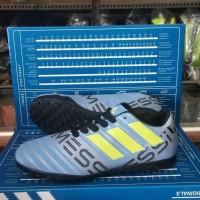 New Sepatu Futsal Anak Anak Kids Adidas Messi Nemeziz Terlaris Murah