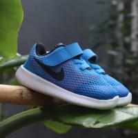 Sepatu Anak Original Nike Free Run