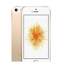 iphone se 5 64GB new baru original unlock