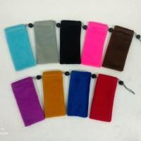 Sarung handphone / pouch hp Samsung Galaxy A series