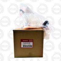 (Beat FI / Scoopy FI) Honda ORI Fuel Pump / Pompa Pelampung Bensin