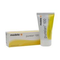 Medela - Purelan Nipple Cream 37g