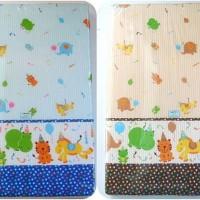 (KHUSUS GOSEND) Baby Vian - Kasur Busa Super 120 x 70 x 10cm