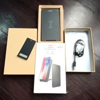 charger wireless zikko