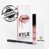 Kylie cosmetics Lip kit Penelope, USA