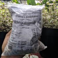 1Kg Pupuk TSP Pebenah Tanah / Memperbaiki Unsur Hara Tanah
