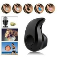 Headset Bluetooth Mini / Keong S530