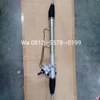 Rack Power Steering Toyota Avanza 1.3