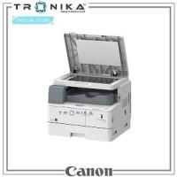 Mesin Fotocopy Canon Imagerunner 1435 Garansi Resmi Paling Laku