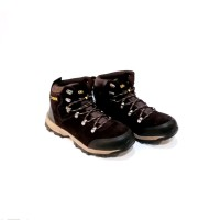Sepatu Gunung Cotrek Phyton / Sepatu Hiking Original Berkualitas Murah