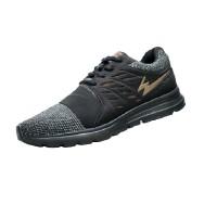 Sepatu Eagle RoadHawk – Running Shoes