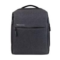 Xiaomi Backpack Tas Laptop - Hitam