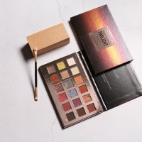 Focallure Eyeshadow Palette Twilight