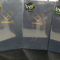 Asus Zenfone 5Z 8/256 - Garansi Resmi Asus Indonesia