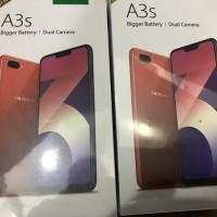 OPPO A3S 3/32 GB - Garansi Resmi OPPO
