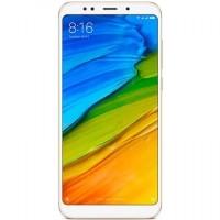 """Handphone / HP Xiaomi Redmi Note 5 DISTRIBUTOR [RAM 4GB / ROM 64GB]"""