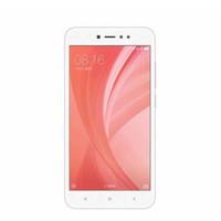 xiaomi redmi note 5a prime (rose gold, 32 GB)