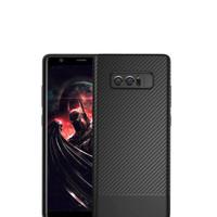 Slim Carbon Premium Case Samsung Galaxy Note 8