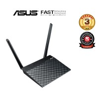 Asus RT-N12 Plus Wireless N 300 Mbps 3 in 1 Router