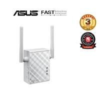 ASUS RP-N12 Wireless N 300 Mbps Repeater