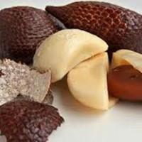 kulit salak pondoh kaya manfaat bagi kesehatan