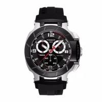 jam tangan pria T!ssot t race n!cky hayden super premium