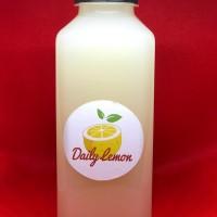 Sari Lemon Murni (Daily Lemon) 500 ML