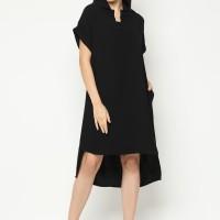 Cammomile Dress atasan wanita 1808014