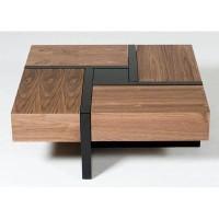 Coffee Table (Slider) V.1