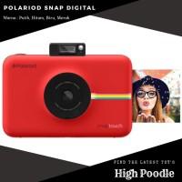 Polaroid Snap Touch Camera NEW ORIGINAL