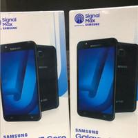 Samsung Galaxy J7 Core - Garansi Resmi - Hitam