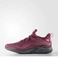 Adidas Alphabounce EM Women BW1192 Sepatu Lari Wanita Original