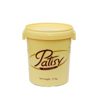 Corman Patisy Butter Repack 500 Gram