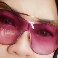 second kacamata miu miu