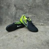 Sepatu Futsal Nike Magista Terlaris Murah