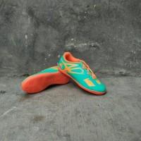 sepatu futsal anak kecil baby 28 - 32 keren murah bagus berkualitas