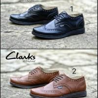 Harga Sepatu Clarks Pria Katalog.or.id