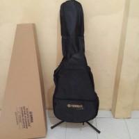 Tas Gitar Softcase Gitar Akustik