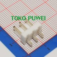 3 pin P PCB konektor Terminal Block Connector 3.96 mm 3PIN Pitch BG93