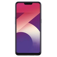 Oppo A3s (2/16GB)