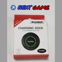 Dobe Joycon / Joy Con Charging Dock for Nintendo Switch