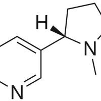 Nicotine Vape / Nic Cair 100mg Wizard Labs USA - Repack 30ml