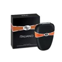 Parfum Original Emper Italiano for Men EDT 80ml