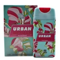 Parfum Original Emper Urban for Woman EDP 20ml