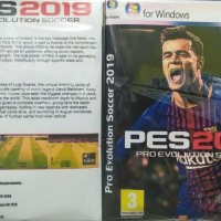 pes 2019 pc 7Disk