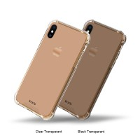 ibacks VISTA Case for iPhone XS MAX