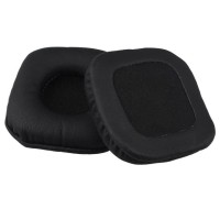 dbE Acoustics Headphone Pads untuk Marshall Major Headphone