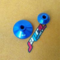 Gear Box As Roda Depan Yamaha Merek ibad Blue
