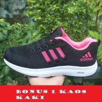 Sepatu Adidas Neo Zoom untuk Wanita